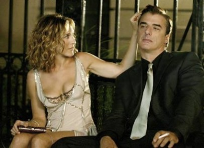Carrie-and-Big-carrie-bradshaw-12926895-424-308